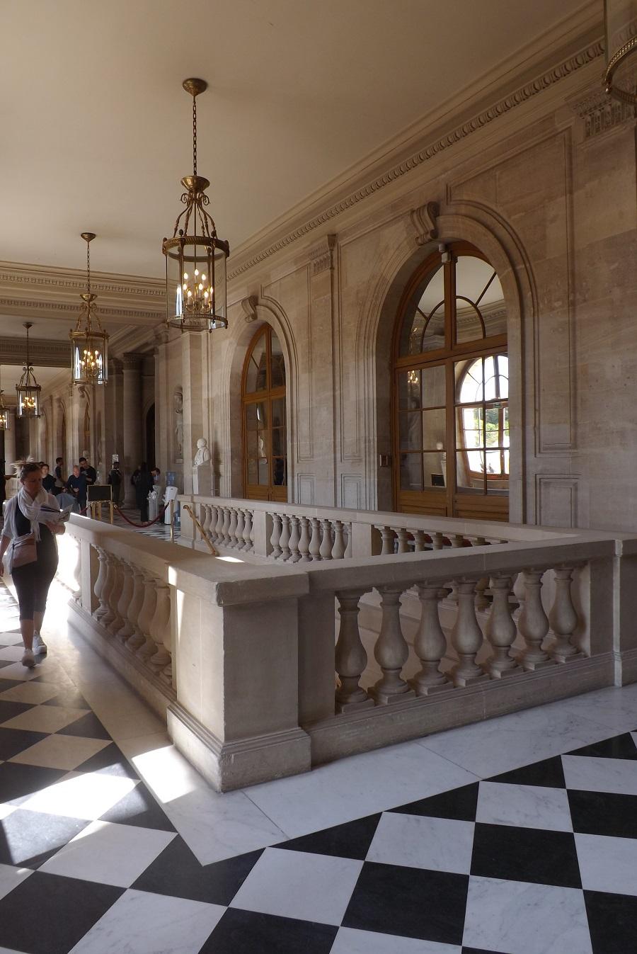 luxembourg galerie des questeurs 4