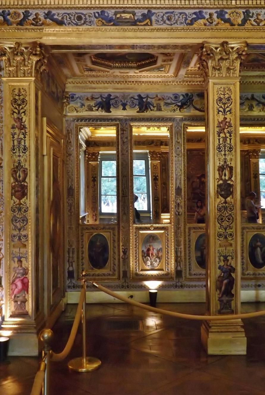 salle du livre d'or 10