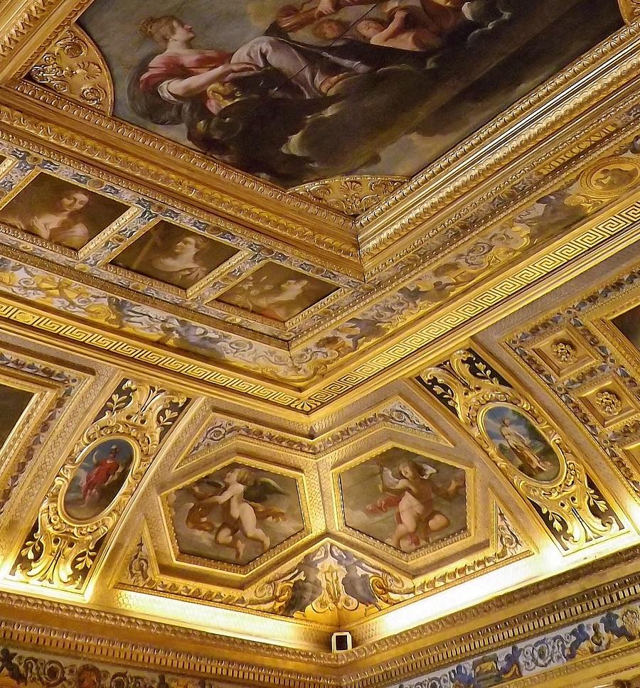 salle du livre d'or1